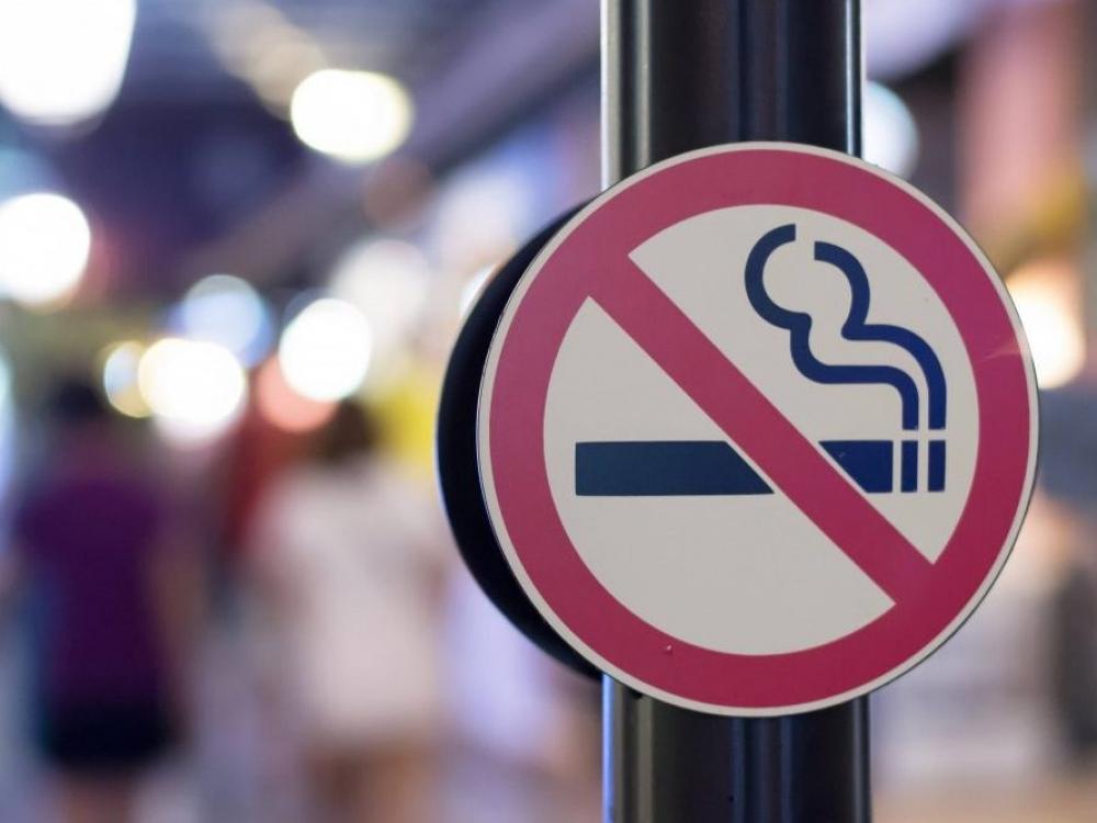 Mokslininkai diskutavo, kokia yra e.cigarečių vieta mažinant rūkymą