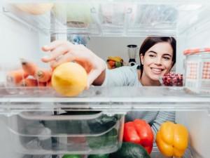 12 maisto produktų, kurių negalėtumėte įdėti į šaldytuvą