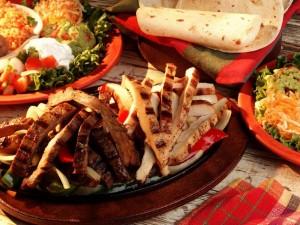 Meksikietiška virtuvė tinka ir lietuviams