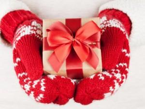 Per šias Kalėdas padovanokite artimiesiems geresnę sveikatą