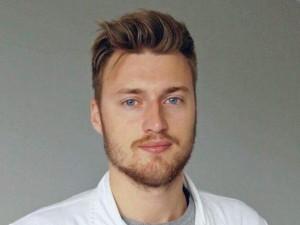 """Jonas Gutauskas: """"Svajonė - pasaulio medikų krepšinio čempionatas"""""""