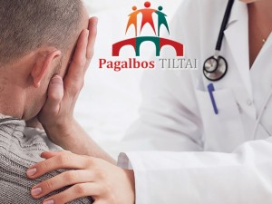 Šeimos gydytojas – vedlys vaduojantis iš priklausomybių