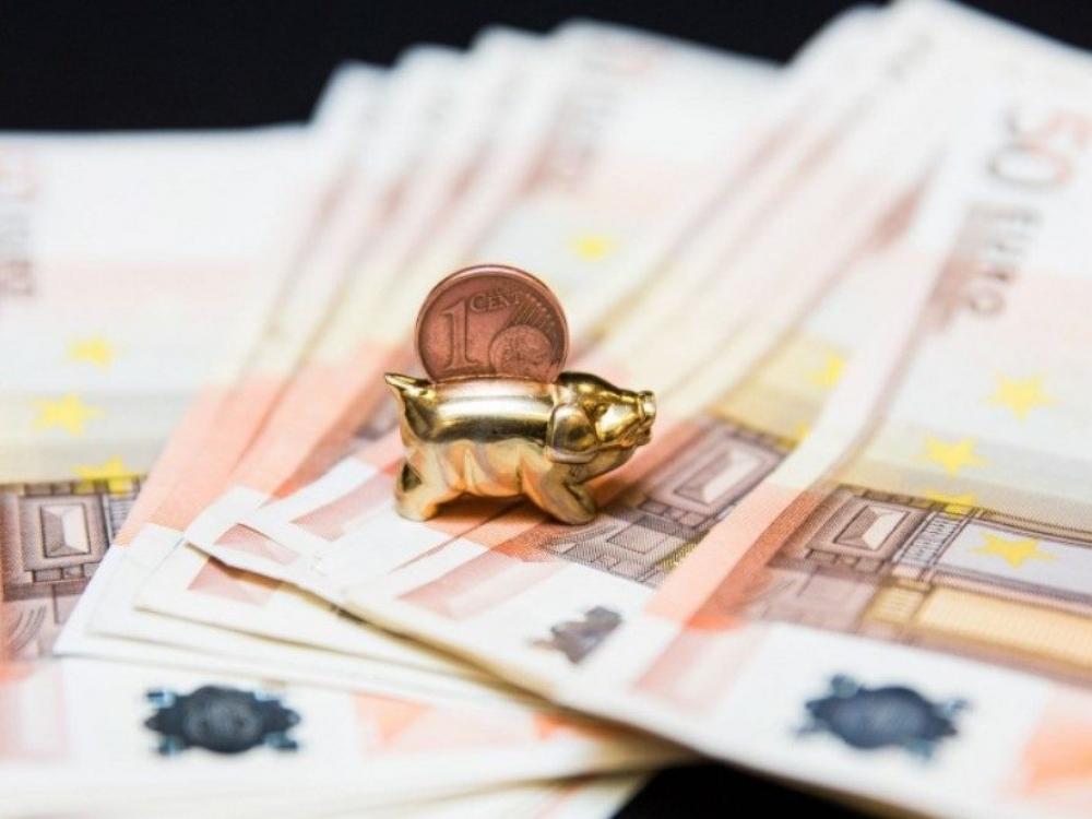 Seimas patvirtino naują gydymo įstaigų vadovų darbo užmokesčio nustatymo tvarką