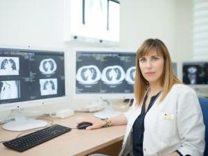 Jonizuojanti spinduliuotė medicinoje: kaip rasti tobulą balansą?