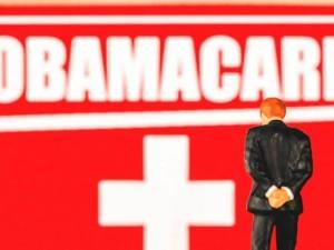 JAV teisėjas pripažino B.Obamos sveikatos apsaugos reformą prieštaraujančia Konstitucijai