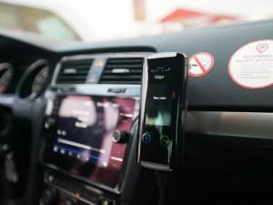 Seimas nepritarė privalomiems alkoblokams nuomojamuose automobiliuose