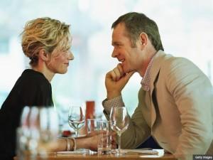 Santykis su maistu lygu santykis su seksu