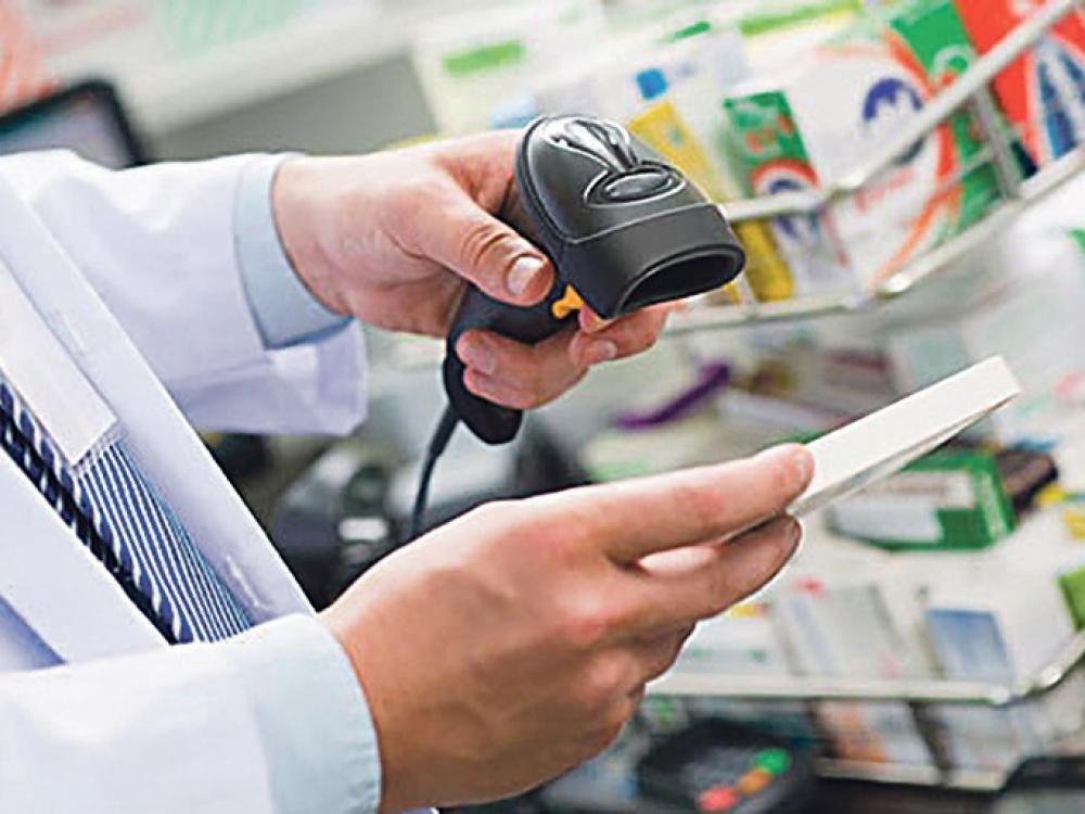 Naujos taisyklės vaistų rinkoje garantuos vaistų saugumą