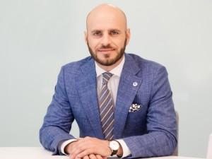 """""""Affidea Lietuva"""" meistriškumo standartus nustato patys darbuotojai"""