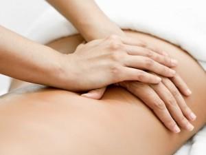 Konkurencijos taryba: gydomosios kosmetikos ir masažo paslaugas gali teikti ne bet kas ir ne bet kur