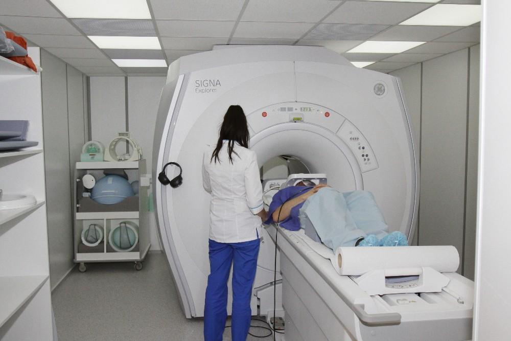 Akreditavimo tarnyba: brangių medicinos priemonių prietaisų valdymas gerėja