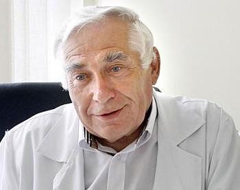 Pasaulinė artrito diena | Lietuvos Respublikos sveikatos apsaugos ministerija